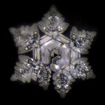 B-4914_Glasuntersetzer